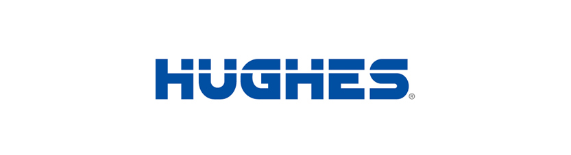 hughes_desc