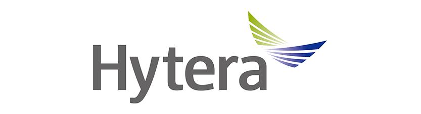 hytera_desc