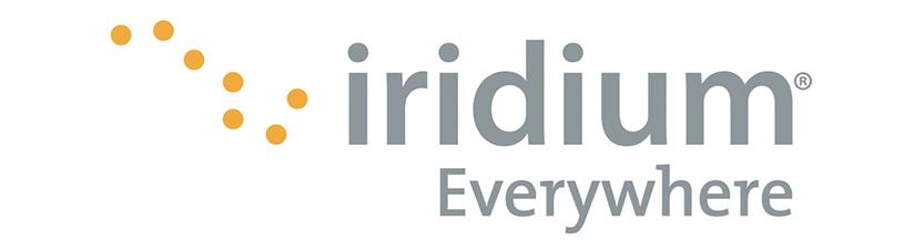 iridium_desc