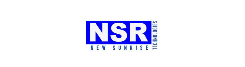 nsr_desc