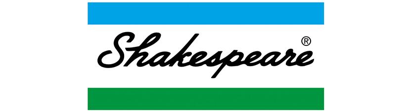 shakespeare_desc